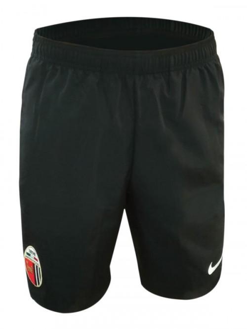 Short rappresentanza Ascoli Calcio
