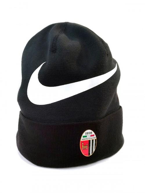 Zuccotto primaverile Nike