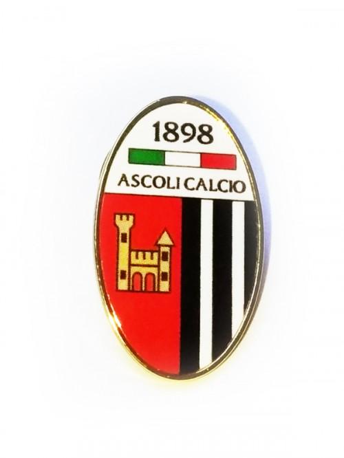 Spilla Ascoli Calcio 1898