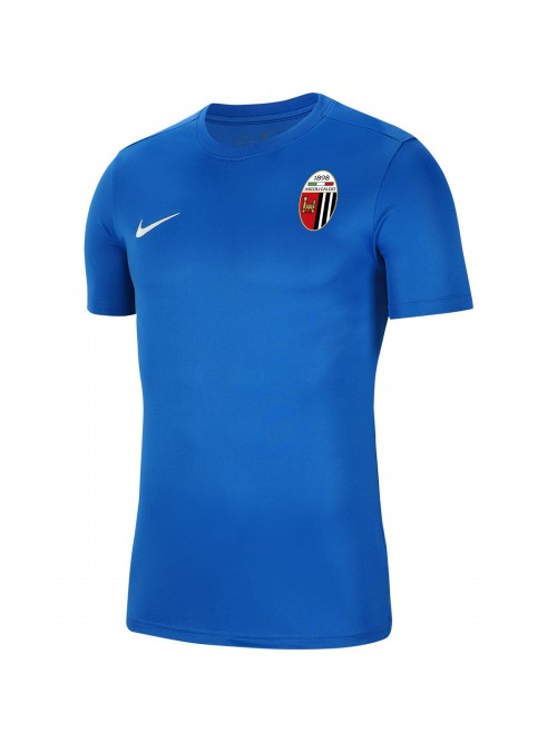 OFFICIAL FOURTH SEASON JERSEY 2021/2022
