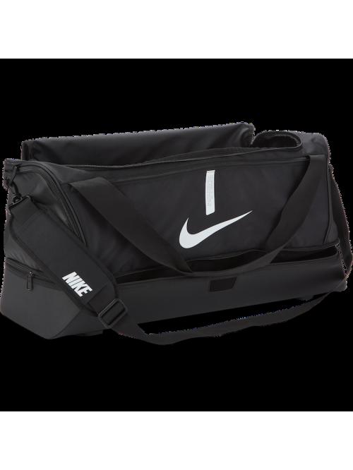 Academy Team Nike duffel bag