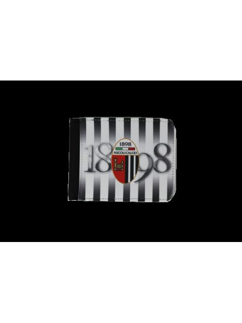 Portafoglio Ascoli Calcio