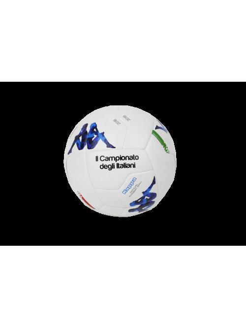 Pallone ufficiale lega serie B ss 2019/2020