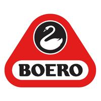 BOERO_LOGO_PMS_10012018