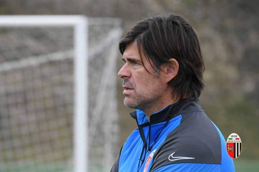 22 i convocati per la trasferta di Udine: recupera Saric.