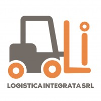 LOGO logistica integrata