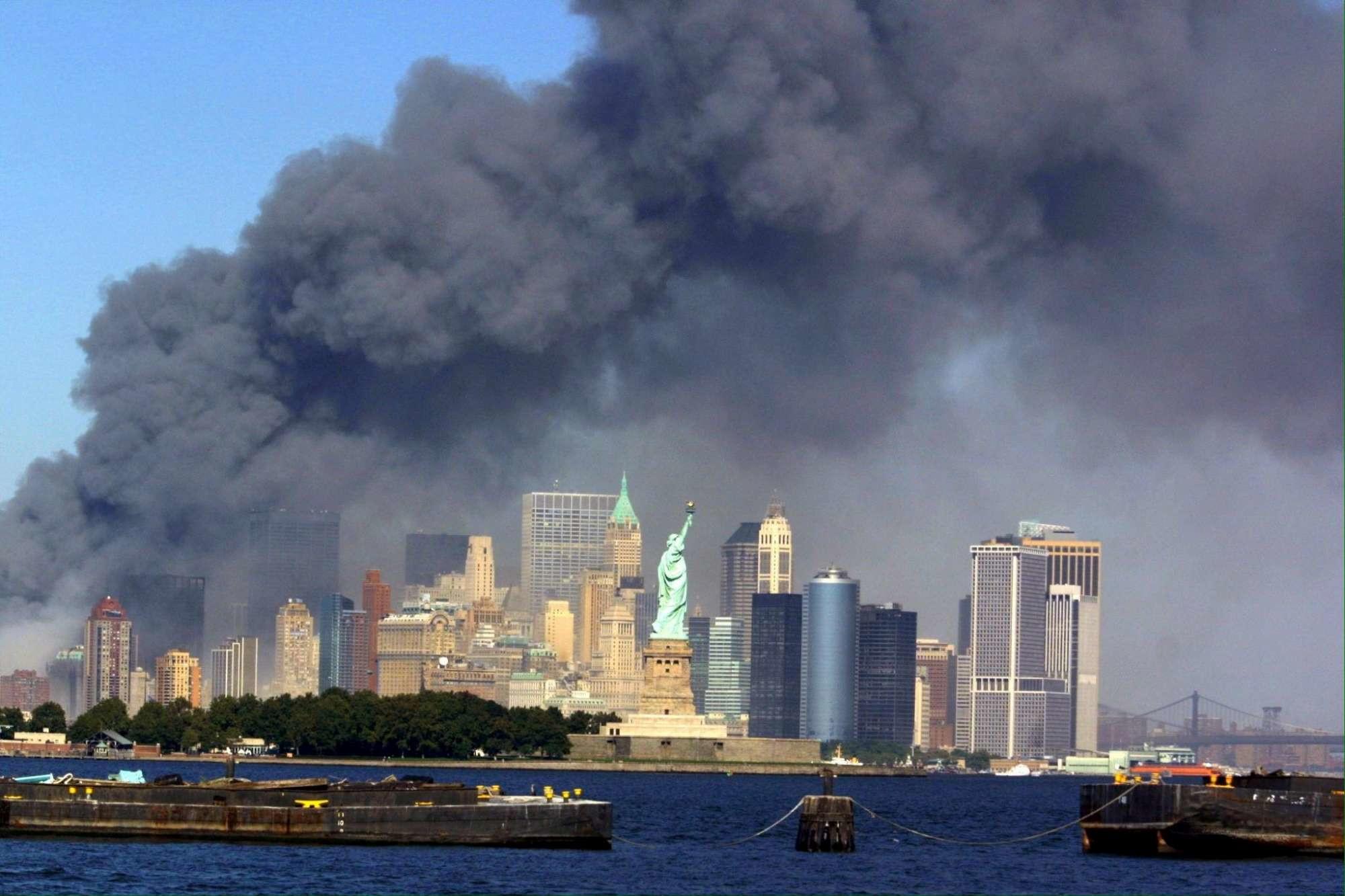 Al Sinigaglia di Como e sugli altri campi della B si ricorderà l'11 settembre.