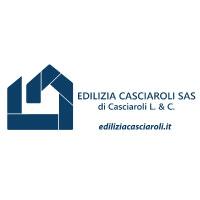 Casciaroli Edilizia Official Partner dell'Ascoli Calcio.