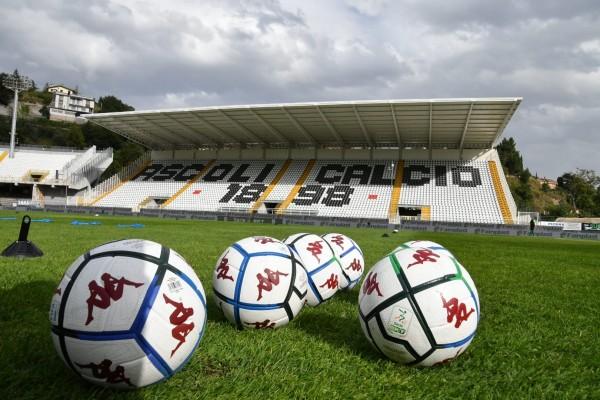 Il Calendario dell'Ascoli s.s. 2021/22: esordio al Del Duca col Chievo (sub iudice)