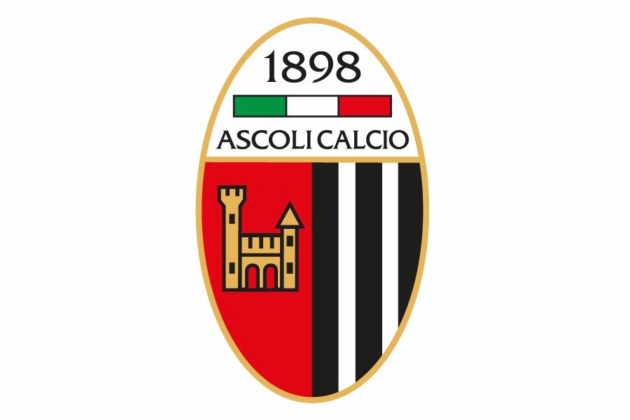 #Calciomercato: Ricciardi rinnova e poi va in prestito al Legnago Salus. Lo segue Olivieri.