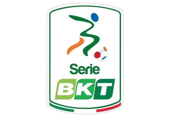 Giudice Sportivo: l'Alessandria senza l'ex Ascoli Di Gennaro.
