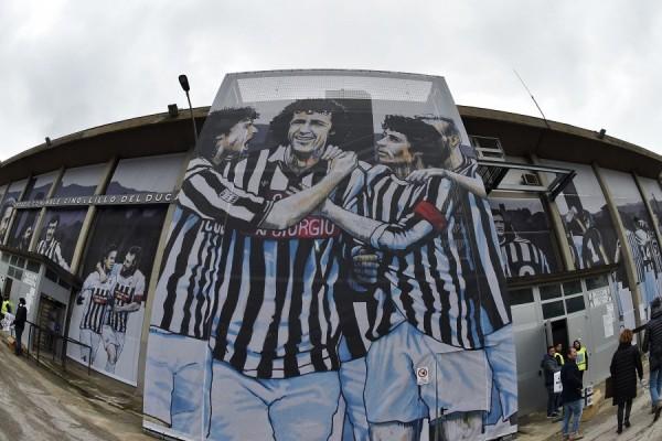 La Serie BKT 2021/2022 riparte da Ferrara: in campo anche a S. Stefano e a Pasquetta
